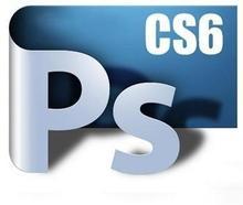 Photoshop CS6入门到精通
