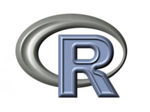 数据分析与R语言
