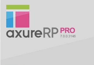 AXURE RP官方