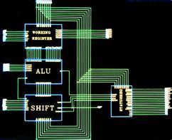 高级模拟集成电路