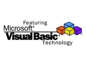 应用软件开发技术