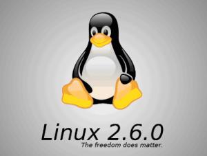 嵌入式Linux操作系统